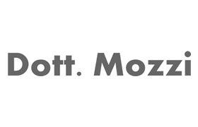 dott-mozzi