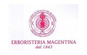 erboristeri-magentina
