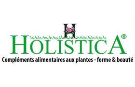 holistica-fr