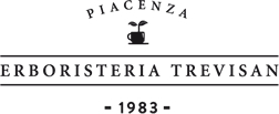 Erboristeria Trevisan Piacenza
