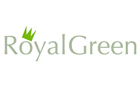 royal-green